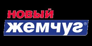 jemchug 300x150 - КАТАЛОГ БРЕНДІВ