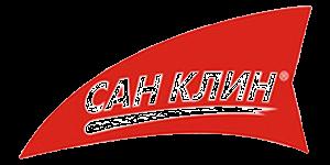klin 300x150 - КАТАЛОГ БРЕНДІВ