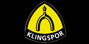 klingspor 300x150 - КАТАЛОГ БРЕНДІВ