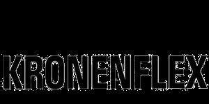 kronenflex 300x150 - КАТАЛОГ БРЕНДІВ