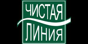 linija 300x150 - КАТАЛОГ БРЕНДІВ