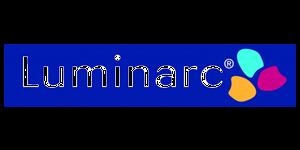luminarc 300x150 - КАТАЛОГ БРЕНДІВ