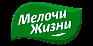 melochi 300x150 - КАТАЛОГ БРЕНДІВ
