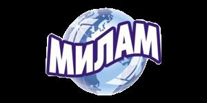 milan 300x150 - КАТАЛОГ БРЕНДІВ