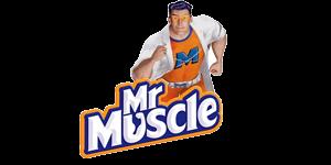 muscle 300x150 - КАТАЛОГ БРЕНДІВ