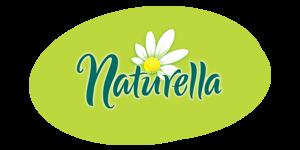 naturele 300x150 - КАТАЛОГ БРЕНДІВ