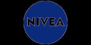 nivea 300x150 - КАТАЛОГ БРЕНДІВ