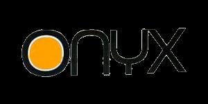 onyx 300x150 - КАТАЛОГ БРЕНДІВ