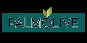 palmolove 300x150 - КАТАЛОГ БРЕНДІВ