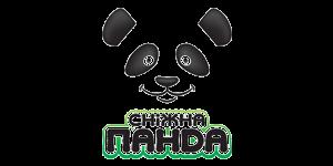 panda 300x150 - КАТАЛОГ БРЕНДІВ