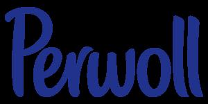perwoll 300x150 - КАТАЛОГ БРЕНДІВ