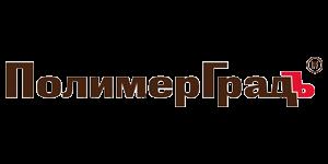 polimer 300x150 - КАТАЛОГ БРЕНДІВ