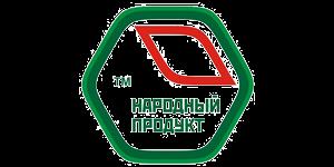 product 300x150 - КАТАЛОГ БРЕНДІВ