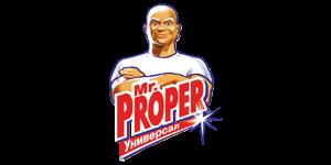 proper 300x150 - КАТАЛОГ БРЕНДІВ