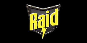 raid 300x150 - КАТАЛОГ БРЕНДІВ