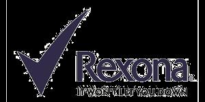 rexona 300x150 - КАТАЛОГ БРЕНДІВ