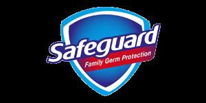 safeguard 300x150 - КАТАЛОГ БРЕНДІВ