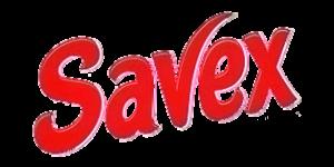 savex 300x150 - КАТАЛОГ БРЕНДІВ