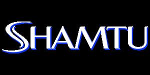 shamtu 300x150 - КАТАЛОГ БРЕНДІВ