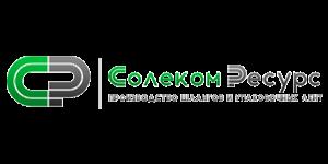 solekom 300x150 - КАТАЛОГ БРЕНДІВ
