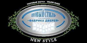 still 300x150 - КАТАЛОГ БРЕНДІВ
