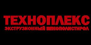 technopleks 300x150 - КАТАЛОГ БРЕНДІВ