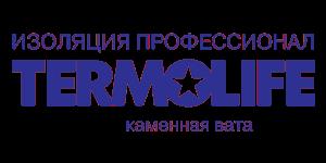 termolife 300x150 - КАТАЛОГ БРЕНДІВ