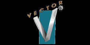 vector 300x150 - КАТАЛОГ БРЕНДІВ