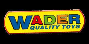 wader 300x150 - КАТАЛОГ БРЕНДІВ