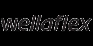 wellaflex 300x150 - КАТАЛОГ БРЕНДІВ