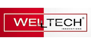 welltech 300x150 - КАТАЛОГ БРЕНДІВ