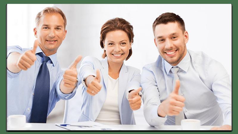 clients e1474454588459 - Миссия и ценности