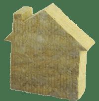 dom vata 3 - У чому відмінність пінопласту від мінеральної вати?