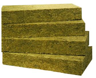 restavracija doma2 - Види мінеральної вати: скловата, шлаковата, базальтова вата