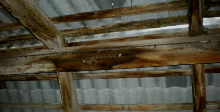 krisha new e1474523819634 - Ремонт даху приватного будинку