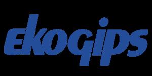 ekogips 300x150 - Сухі будівельні суміші