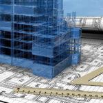 stroitelstvo 150x150 - Grid Layout Templates