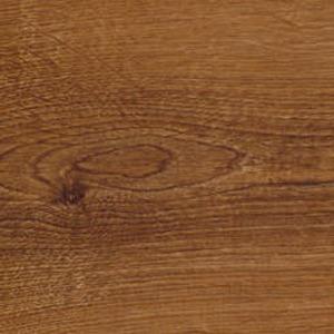11 1 - Качественные древесные плиты и ламинат оптом от лучших производителей