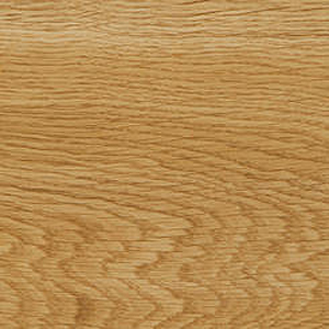 15 1 - Качественные древесные плиты и ламинат оптом от лучших производителей