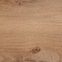17 - Качественные древесные плиты и ламинат оптом от лучших производителей