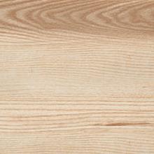 18 - Качественные древесные плиты и ламинат оптом от лучших производителей