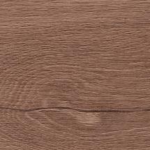19 - Качественные древесные плиты и ламинат оптом от лучших производителей