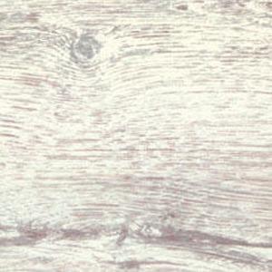 22 1 - Качественные древесные плиты и ламинат оптом от лучших производителей