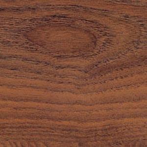 23 1 - Качественные древесные плиты и ламинат оптом от лучших производителей