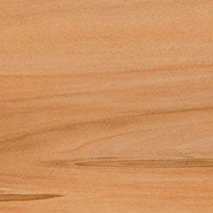24 1 - Качественные древесные плиты и ламинат оптом от лучших производителей