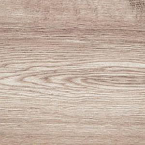 25 1 - Качественные древесные плиты и ламинат оптом от лучших производителей