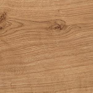 26 2 - Качественные древесные плиты и ламинат оптом от лучших производителей
