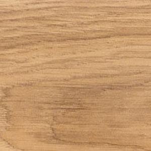 27 1 - Качественные древесные плиты и ламинат оптом от лучших производителей