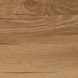 29 1 - Качественные древесные плиты и ламинат оптом от лучших производителей