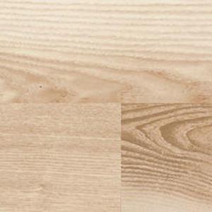 9 2 - Качественные древесные плиты и ламинат оптом от лучших производителей